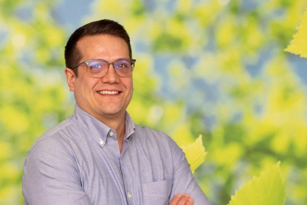 Eetu Blomqvist